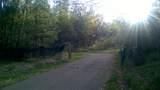 6280 Sweeney Road - Photo 2