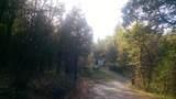 6280 Sweeney Road - Photo 3