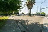 0 Tam O Shanter Drive - Photo 3