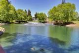 301 Westlake Drive - Photo 2
