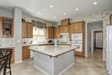 301 Westlake Drive - Photo 4