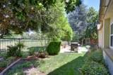 301 Westlake Drive - Photo 48