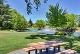 301 Westlake Drive - Photo 56