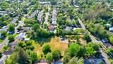 3800 Robertson Avenue - Photo 4