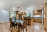 2020 Volley Road - Photo 14
