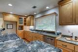 2020 Volley Road - Photo 17