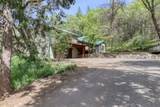 2020 Volley Road - Photo 2