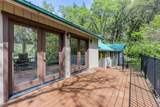 2020 Volley Road - Photo 48