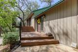 2020 Volley Road - Photo 6