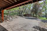 2020 Volley Road - Photo 63