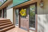 2020 Volley Road - Photo 8