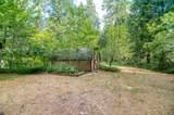 4961 Cedar Drive - Photo 23