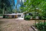 4961 Cedar Drive - Photo 24