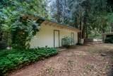 4961 Cedar Drive - Photo 25