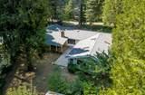 4961 Cedar Drive - Photo 28