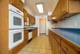 4961 Cedar Drive - Photo 3