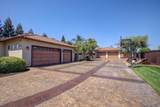 2393 Sierra Springs Court - Photo 10