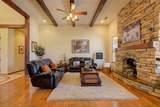 2393 Sierra Springs Court - Photo 20
