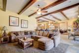 2393 Sierra Springs Court - Photo 38