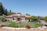 2393 Sierra Springs Court - Photo 4