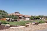 2393 Sierra Springs Court - Photo 5