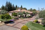 2393 Sierra Springs Court - Photo 7