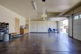 2393 Sierra Springs Court - Photo 71