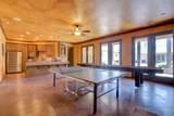 2393 Sierra Springs Court - Photo 73