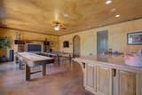 2393 Sierra Springs Court - Photo 76