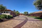 2393 Sierra Springs Court - Photo 9