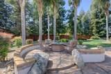 2393 Sierra Springs Court - Photo 91