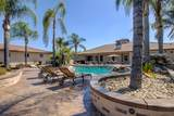 2393 Sierra Springs Court - Photo 93