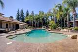 2393 Sierra Springs Court - Photo 95