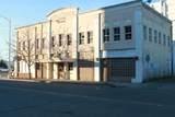 425 5th Street - Photo 3