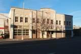 425 5th Street - Photo 8