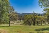 0 Scott Valley - Photo 14