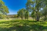 0 Scott Valley - Photo 16