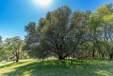 0 Scott Valley - Photo 2