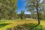0 Scott Valley - Photo 7