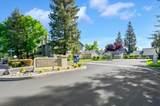 8111 Briar Ridge Lane - Photo 35