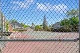 8111 Briar Ridge Lane - Photo 40