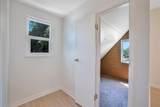 9287 Holland Avenue - Photo 37