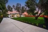 6248 Stanley Avenue - Photo 2