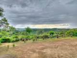 16015 Ridge View Circle - Photo 30