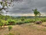16015 Ridge View Circle - Photo 36