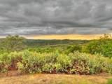 16015 Ridge View Circle - Photo 37