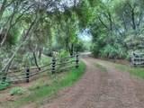 16015 Ridge View Circle - Photo 4