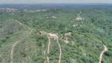 16015 Ridge View Circle - Photo 43