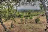 16015 Ridge View Circle - Photo 7