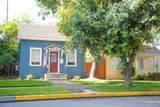 426 Pine Street - Photo 1